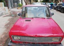 للبيع بأعلي سعر - سيارة 128