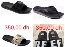 sandal reef nouvelle collection 2020