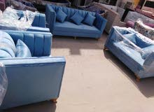 1500sr new sofa set fro sale. one pice