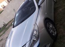 Hyundai Sonata car for sale 2010 in Tripoli city