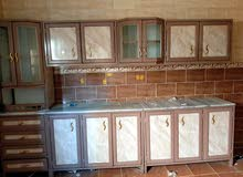 Al Riyadh - Used Others available for sale