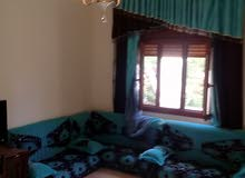 Apartment property for rent Tripoli -  directly from the owner