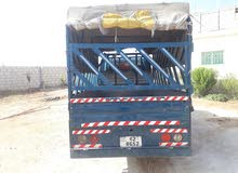 For sale a Used Isuzu  2000