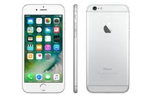 اي فون 6g مستعمل نظافة 85% ذاكرة 64 للبيع سعر 225 الف