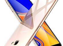 +Samsung Galaxy J4 اقساط اقساط