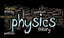 Physics Tutor- IGCSE, IB & SAT