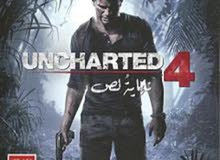 سيديات بلايستايشن4 . playstation 4 CD
