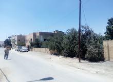 منزل مستقل للبيع في عين الباشا ، مثلث المدارس