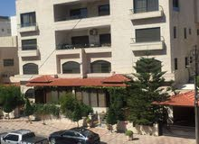 عمارة سكنية عائلية مميزة للبيع في ام السماق الشمالي
