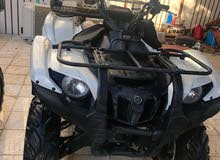 Yamaha made in 2012 in Muscat for Sale