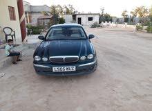 Used Jaguar XF for sale in Tripoli