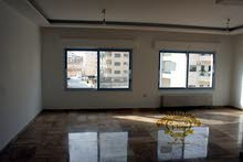 Apartment property for sale Amman - Khalda directly from the owner
