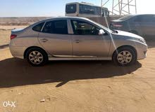 Hyundai Elantra 2019 in Cairo - Used