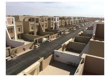 """فلل سكنية للبيع مخطط المروج إبتداء""""من800 ألف_مدينة_جدة"""
