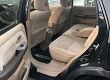 Used Honda CR-V 2005