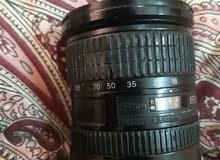 nikon 18 200mm 1:3.3.5-5.6 g