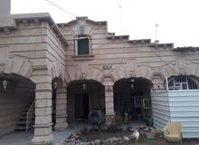 Ghazaliya property for sale with More rooms