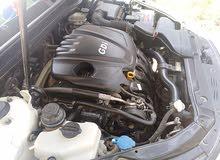 2011 Used Kia Optima for sale