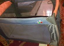 سرير ماركة كيكو