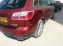 Used 2012 Mazda CX-9 for sale at best price