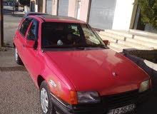 Best price! Opel Kadett 1991 for sale