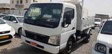 Diesel Fuel/Power   Mitsubishi Other 2013