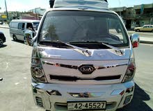 70,000 - 79,999 km mileage Kia Bongo for sale