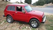 1994 Lada Other for sale