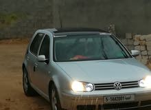 Used 2002 Volkswagen Bora for sale at best price