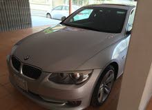 Best price! BMW 325 2011 for sale