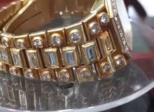 old fashion Rolex watch model 79