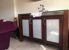 For sale -  Cabinets - Cupboards for those interested