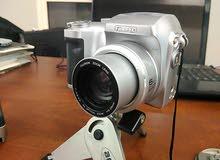 كاميرا فوجي يابانية أصلية