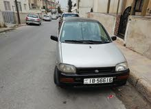 For sale Used Daihatsu Mira
