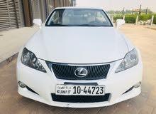 Lexus 2009 for sale -  - Kuwait City city
