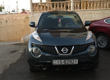 For sale Used Juke - Automatic