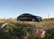 Used 2006 Honda Civic for sale at best price