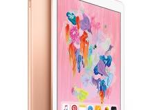 """Apple 9.7"""" iPad Early 2018"""