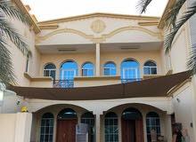 Villa in Bosher Azaiba for sale
