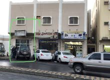 محل تجاري للإيجار ابه حي الموظفين