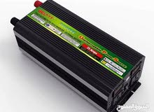 @11@مولدات كهرباء اصلي انفيرتر يعمل بدون صوت بدون نافطة بدون بنزينة