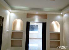 Hay Albarakeh apartment for sale with 5 rooms