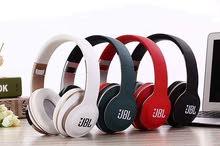 jbl i700 Bluetooth headphones
