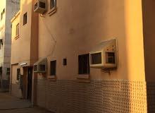 بيت شعبي للإستثمار بجدة حي الشرفية