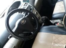 سياره يارس 2006خليجي جير عادي نظيف