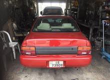 Corolla 1996 for Sale