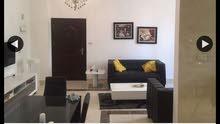 شقة فخمة للايجار في عبدون 100م - الطابق اول - فخمة جدا