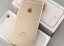 I phone 6 plus 64 gb