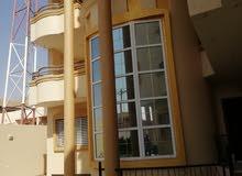 Luxury villa for sale in Khartoum