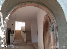 للبيع منزل علي شكل فيلا في ابو ثلاث اسكندريه الرجاء قراءه الاعلان جيدا